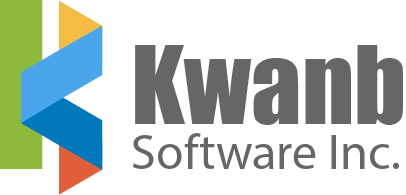 Kwanb Software