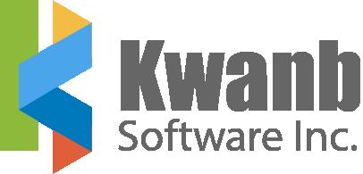 Kwanb Software